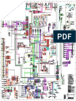 Eletrico pc51-2