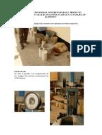 ROTURA DE TESTIGOS DE CONCRETO PARA EL PROYECTO.pdf
