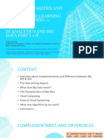 complementarities_and_differences_between_machine_learning_and_data.pdf
