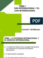 Tema 1. La sociedad internacional y el derecho internacional (1).ppt