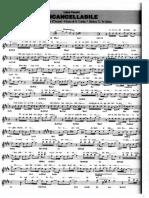 laura pausini - incancellabile.pdf