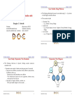 pattern-examples4.pdf