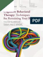 Kognitivna Terapija.pdf