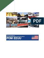 EXPORTACIONES E IMPORTACIONES EN EL PERU