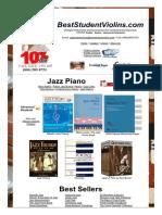 Literature_JazzPiano.pdf