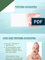 1000 Hari Pertama Kehidupan PPT ayu.pptx