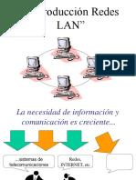 4.redes_lan