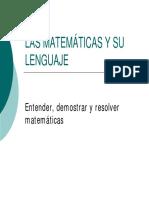 Las_Matematicas_y_su_Lenguaje.pdf