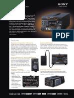 PMW-1000_Brochure_V2572.pdf