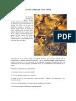 GuionTroya.pdf