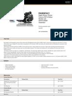 F65RSPAC1