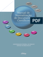 Manual de Normalizacao de Documentos Cientificos.pdf