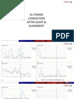 DL PWR Audit 10-Jan-18