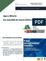 Presentaciones%5c1 Hacia La Excelencia Ambiental%5c4 Yuri Pinto%5cfinal de Presentacion Congreso Intenacional