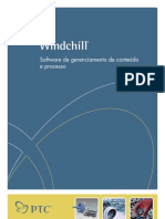 (2)2352 Windchill Brochure PT