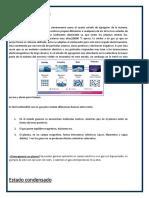 investigación química.docx