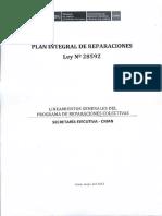 2_22_Lineamientos_Generales_del_Programa_de_Reparaciones_Colectivas.pdf