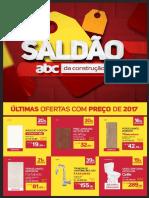 ABC Encarte Janeiro18 m