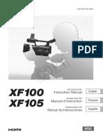 xf100_105.pdf