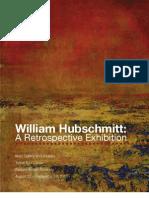 William Hubschmitt