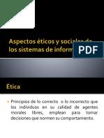 Aspectos Éticos y Sociales de Si (1) (1)