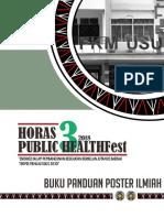 Buku Panduan Poster Ilmiah HPHF 3 2018.pdf