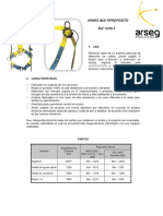 1_ARNES_90597.pdf