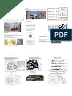 Analisis Arquitectonico Del Museo Hipolito Unanue