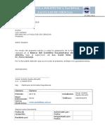 FC-PPV-04-A Solicitud de aceptación de la práctica