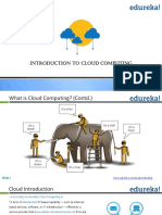 introductiontocloudcomputing-160406102206