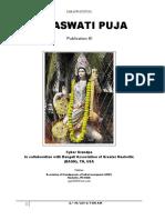 saraswati_puja_pad.pdf