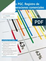 Contabilidad y Fiscalidad - Ud01EDITEX