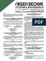 8D32C22797BD4FDF8E09ADE1A78D0F0A.pdf
