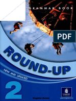 Round-Up_2_(new_and_update).pdf