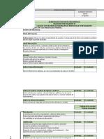 Lista de cotejo proyectos de investigación.xlsx