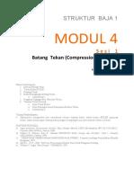 modul-4-sesi-1-batang-tekan.pdf