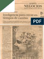 Inteligencia_para_crecer_en_tiempos_de_cambio.pdf