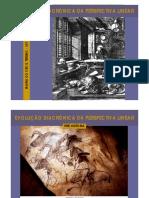 1 - EVOLUÇÃO DIACRÓNICA DA PERSPECTIVA LINEAR [Modo de Compatibilidade].pdf