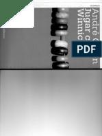 Green - Jugar con Winnicott.pdf