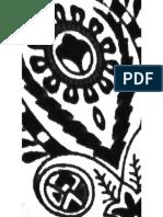 Escaneado_ 20180217-1914