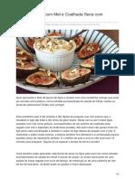 figosefunghis.com.br-Figos Assados com Mel e Coalhada Seca com Amêndoas.pdf