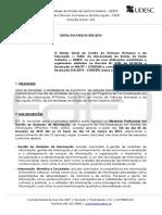 Udesc_edital_033___mestrado_profissional_ppginfo_2015