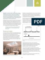 Skylights.pdf