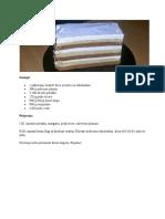 Torta.pdf