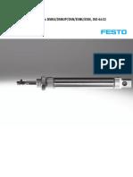 Festo DSN-16-10-P