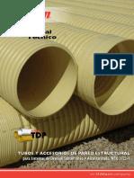 Manual Tecnico TDP.pdf