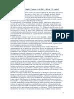Teorico- El Capital Marx - Comunicacion III - Caletti