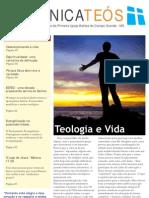 COMUNICATEÓS - Agosto de 2010