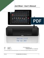M 18 Manual 1.1.020.pdf