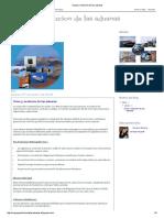 origen y evolucion de las aduanas.pdf